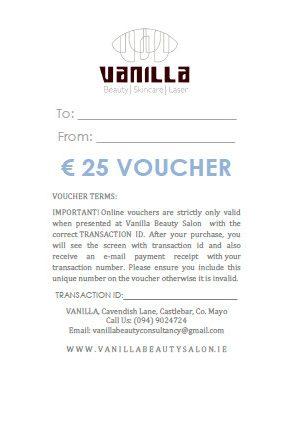 voucher25
